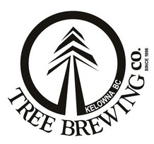 Tree Brewing Company