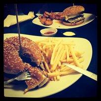Jack's Diner