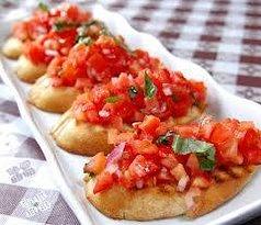 Buon Appetito  Funchal