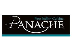 Panache Fine Indian Restaurant