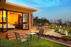Treat Resort