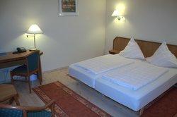 City Hotel Neuruppin