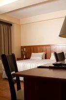 โรงแรมพาร์เลียเม้นท์