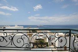 Tinos Resort