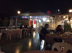 Naratip Restaurant