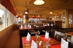 Julian's Bar & Restaurant
