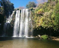 Get Lost In Costa Rica
