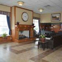 Baymont Inn & Suites Ludington