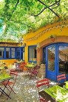 Restaurant Cortie