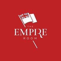 ‪The Empire Room‬