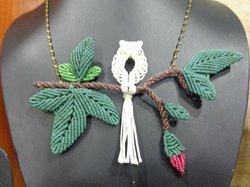 Zindagi Jewelery Shop