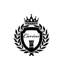 Carini Cucina & Pizzeria