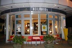 Heilmanns