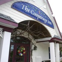 Cooperage Inn
