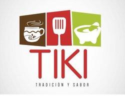 TIKI Tradición y Sabor