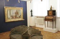 Dagestan Museum of Fine Art