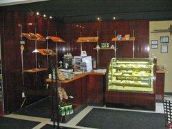 Old Vienna Bakery