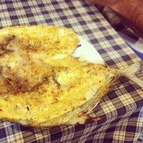 Mama Seafood Resturant