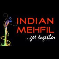 Indian Mehfil Brisbane