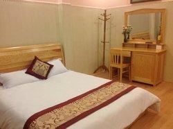 Sleep In Dalat Hostel