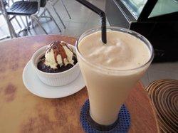La Marea Cafe