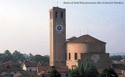 B&B Al Duomo Este