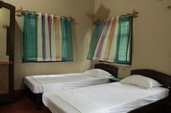 Tora Eco Resort & Life Experience Centre