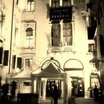 Casino Servizi Venezia