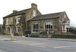 The George Idle