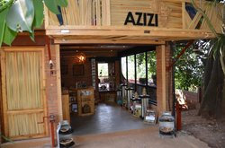Azizi Life Boutique