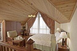 東非大裂谷別墅和高爾夫球渡假村