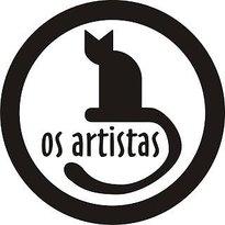 Os Artistas