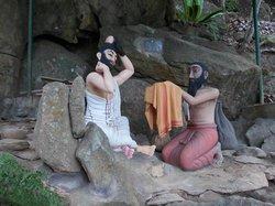 Ranawana Purana Rajamaha Viharaya