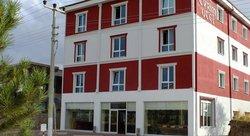 Evrim Hotel