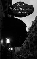 Bar Italia Brasserie