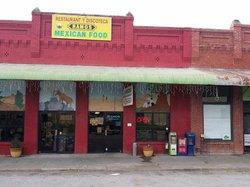 Restaurant & Discoteca Ramos