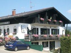 Gaestehaus am Berg