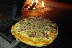 Portalia Pizzeria And Deli