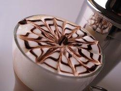 Saboreia Chá e Café
