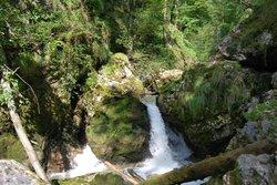 Apuseni Natural Park