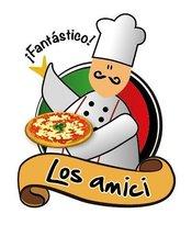 Pizzeria Los Amici