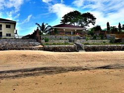 Silver Sands Holiday Resort Malawi