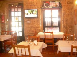 Restaurante Tarará