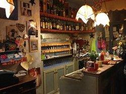 Ristorante Pizzeria San Souci