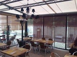 Caffe Bar Viennese