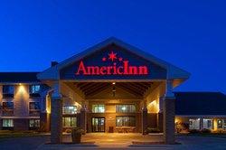 AmericInn Lodge & Suites Madison South