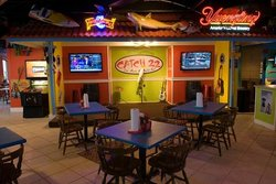 Catch 22 Live Music & Sports Bar