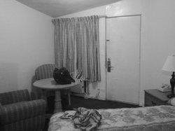 A-1 Budget Motel
