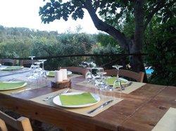 San Vito Restaurant