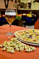 Pizzeria Samanta